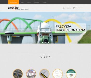 Euro-Geo.pl