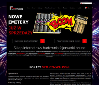 Firefactory.pl