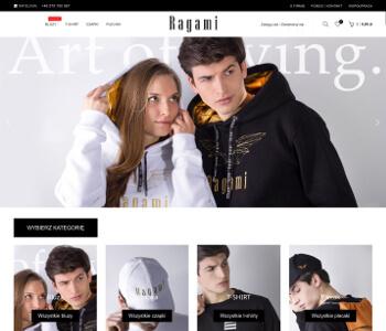 Ragami.pl