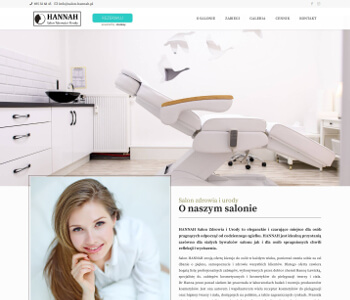 Salon-Hannah.pl