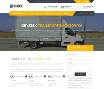 Transport-Wojtkowiak.pl